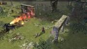 Dungeon Siege (2002/RUS/RePack)
