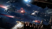 Battlefleet Gothic: Armada (2016/RUS/ENG/��������)