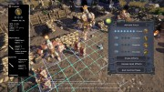 WARMACHINE: Tactics (2014/ENG/Лицензия)
