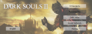 Dark Souls III Ashes of Ariandel / Дарк Соулс 3 Deluxe Edition v.1.08 (2016/RUS/ENG/RePack от MAXAGENT)