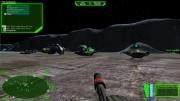 Battlezone 98 Redux (2016/RUS/ENG/��������)