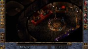 Baldur's Gate: Enhanced Edition v.2.3.67.3 + 2 DLC (2012/RUS/ENG/Лицензия)