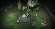 Don't Starve Together (2016/ENG/Лицензия)
