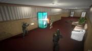 CTU: Counter Terrorism Unit (2016/ENG/Лицензия)