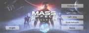 Mass Effect: Andromeda Super Deluxe Edition v.1.09 (2017/RUS/ENG/RePack от MAXAGENT)