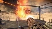 Bulletstorm: Full Clip Edition [Update 2] + DLC (2017/RUS/ENG/RePack от R.G. Механики)