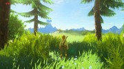 The Legend of Zelda: Breath of the Wild (2017) RePack
