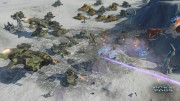 Halo Wars: Definitive Edition (2017/RUS/ENG/RePack от R.G. Механики)
