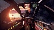 Starfighter Origins (2017/ENG/Лицензия)