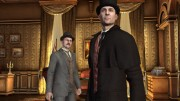 The Testament of Sherlock Holmes (2012/RUS/ENG/Crack by SKIDROW+Update.v1.0.0.2)