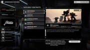 BATTLETECH Digital Deluxe Edition v.1.7.0 + DLC (2018/RUS/ENG/Лицензия)