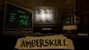 Amberskull (2018/RUS/ENG/Лицензия)