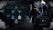 Frostpunk v.1.3.1 + DLC (2018/RUS/ENG/GOG)