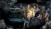 Frostpunk v.1.4.0 + DLC (2018/RUS/ENG/RePack от R.G. Механики)
