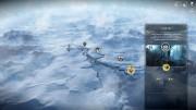 Frostpunk v.1.3.3 + DLC (2018/RUS/ENG/RePack от xatab)
