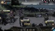 Dead in Vinland v.1.3 + DLC (2018/RUS/ENG/GOG)
