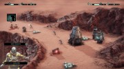 MarZ: Tactical Base Defense (2019/RUS/ENG/RePack от xatab)