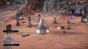 MarZ: Tactical Base Defense (2019/RUS/ENG/GOG)