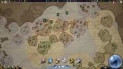 Driftland: The Magic Revival v.1.2.0 + DLC (2019/RUS/ENG/Лицензия)
