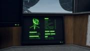 Signal Simulator (2019/ENG/Лицензия)