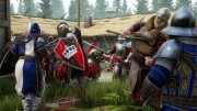 MORDHAU (2019/RUS/ENG/Steam-Rip)