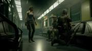 Resident Evil 3 Remake + DLC (2020/RUS/ENG/RePack от xatab)