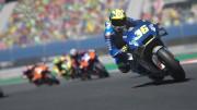 MotoGP 20 (2020/ENG/RePack от xatab)