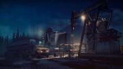 SnowRunner (2020/RUS/ENG/RePack от R.G. Механики)