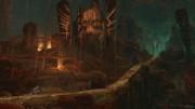 Oddworld: Soulstorm (2021/RUS/ENG/RePack)