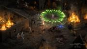 Diablo 2 Resurrected (2021/ENG/RePack)