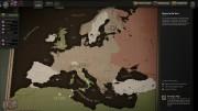 Unity of Command II Barbarossa (2021/RUS/ENG/Лицензия)