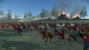 Total War: Rome Remastered + DLC (2021/RUS/ENG/Steam-Rip)