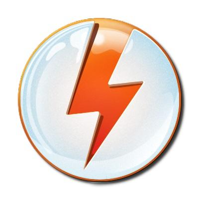 DAEMON Tools Pro Advanced 5.3.0.0359 RePack by KpoJIuK
