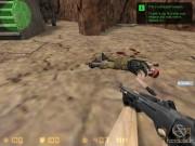 Counter-Strike 1.6 (2014/RUS/�������/NoSteam ������ GMT-MAX.ORG)