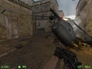 Counter-Strike 1.6 (2014/RUS/Пиратка/NoSteam Сервер GMT-MAX.ORG)