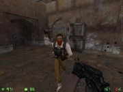 Counter-Strike 1.6 (2012/RUS/ENG/Лицензия)