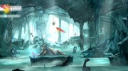Child of Light (2014/RUS/FreeBoot)