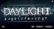 Daylight (2014/ENG/RePack от SEYTER)