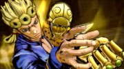 JoJo's Bizarre Adventure: All-Star Battle (2014/ENG/EUR/4.55)