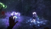 Lichdom: Battlemage v.63065 Update 17 (2014/ENG/BETA/UPDATE/Crack by 3DM)