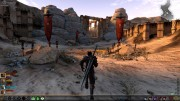 Dragon Age 2: Champion Edition v.1.04 | 40 DLC | 14 MOD's | HR Texture Pack (2011/RUS/ENG/RePack)