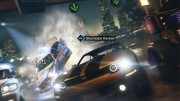 Watch Dogs + DLC (2014/RUS/EUR)