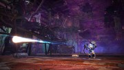 Warhammer 40,000: Kill Team (2014/ENG/Пиратка)