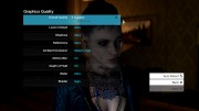 Watch Dogs Digital Deluxe v.1.06.329 + 16 DLC (2014/ENG/Лицензия)