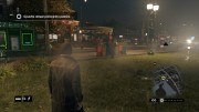 Watch Dogs Update 1 + DLC (2014/RUS/MULTI)