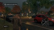 Watch Dogs (2014/ENG/Crack by 3DM v.2.0a)