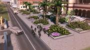 Репак Tropico 5 от xatab
