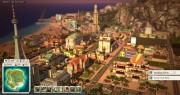 Tropico 5: Steam Special Edition v.1.10 + DLC (2014/RUS/ENG/RePack от xatab)