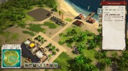 Tropico 5 Complete Collection + 13 DLC (2014/RUS/ENG/Лицензия)