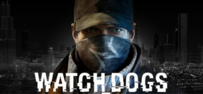 Watch Dogs Deluxe Edition v.0.1.0.1 + 2 DLC (2014/RUS/RePack �� Fenixx)